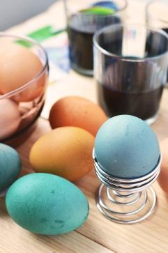 breakfast-easter-eggs hiding hunt postsnap.jpg