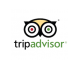 Trip Advisor - must have travel apps